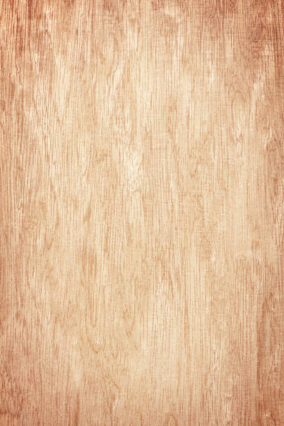 Cтоковое фото wood plywood texture background