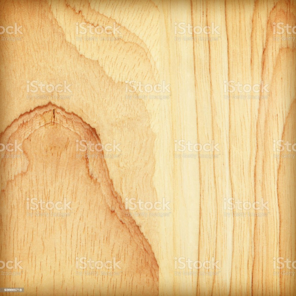 wood plywood texture background, plywood texture with natural wood pattern stock photo