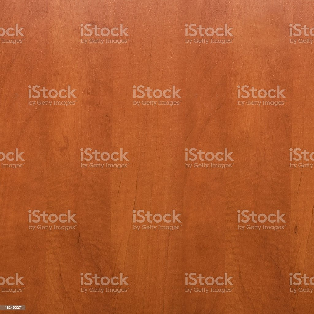 Wood polished texture royalty-free stock photo