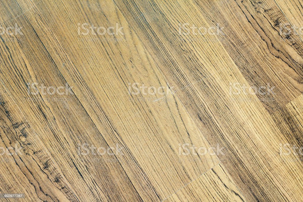 wood polywood texture background royalty-free stock photo