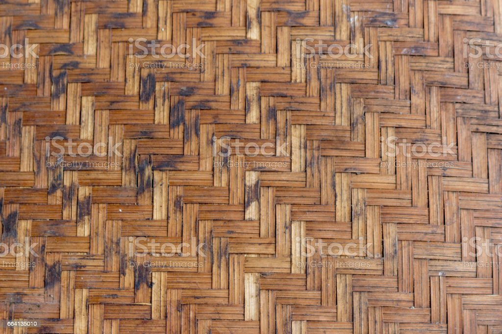 Wood substance foto stock royalty-free