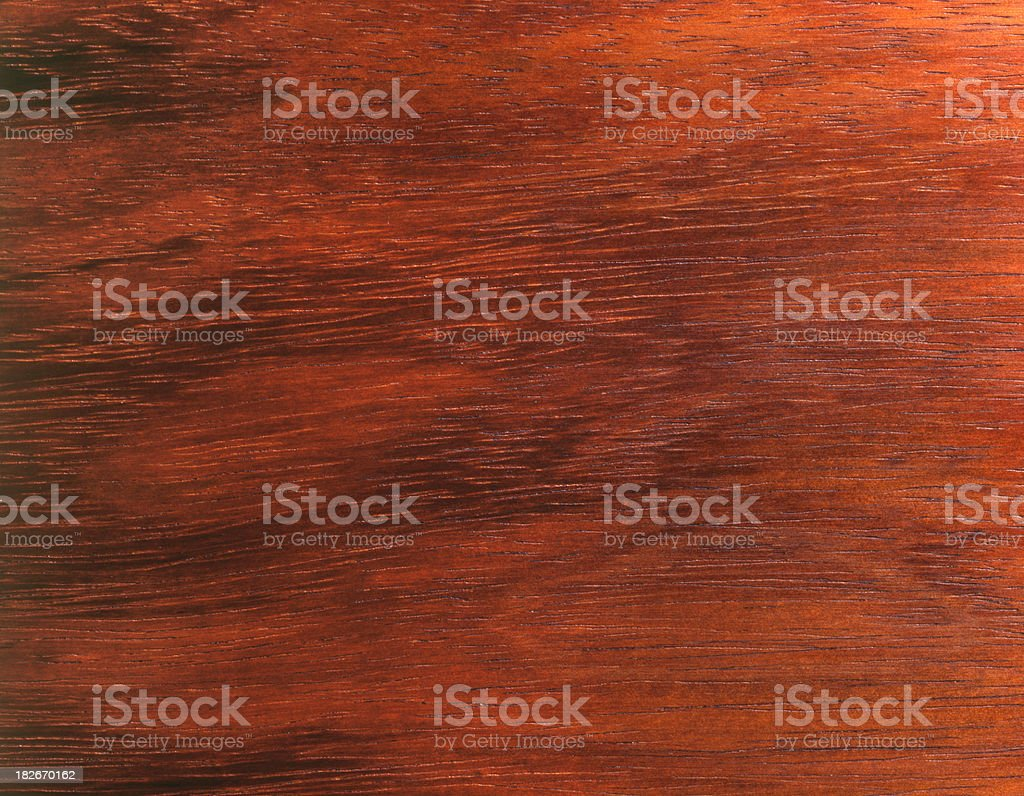 Wood Surface royalty-free stock photo