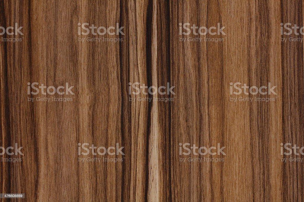 Wood surface royalty-free stock photo