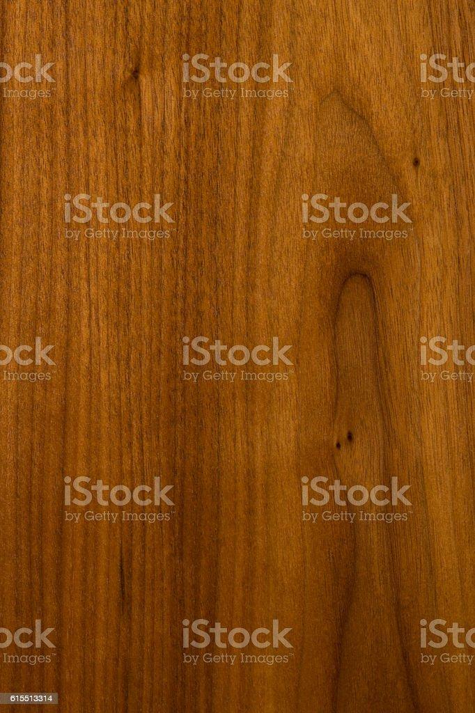 Wood surface stock photo