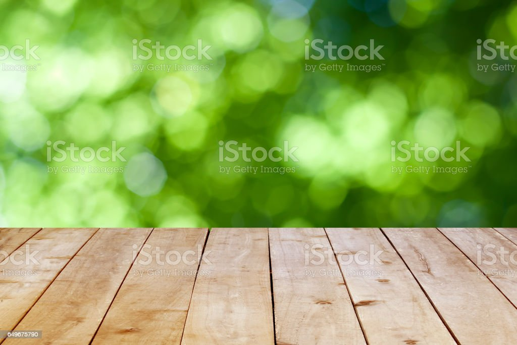 Incroyable Best Picnic Table Stock Photos, Pictures U0026 Royalty Free ...
