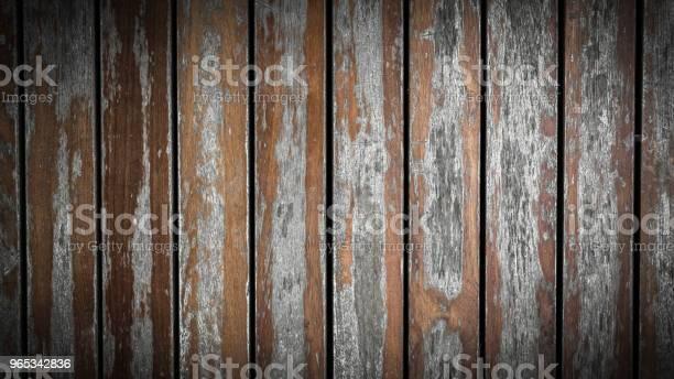 자연 스러운 패턴 질감으로 나무 테이블 바닥입니다 빈 템플릿 나무 보드 배경으로 사용할 수 있습니다 0명에 대한 스톡 사진 및 기타 이미지