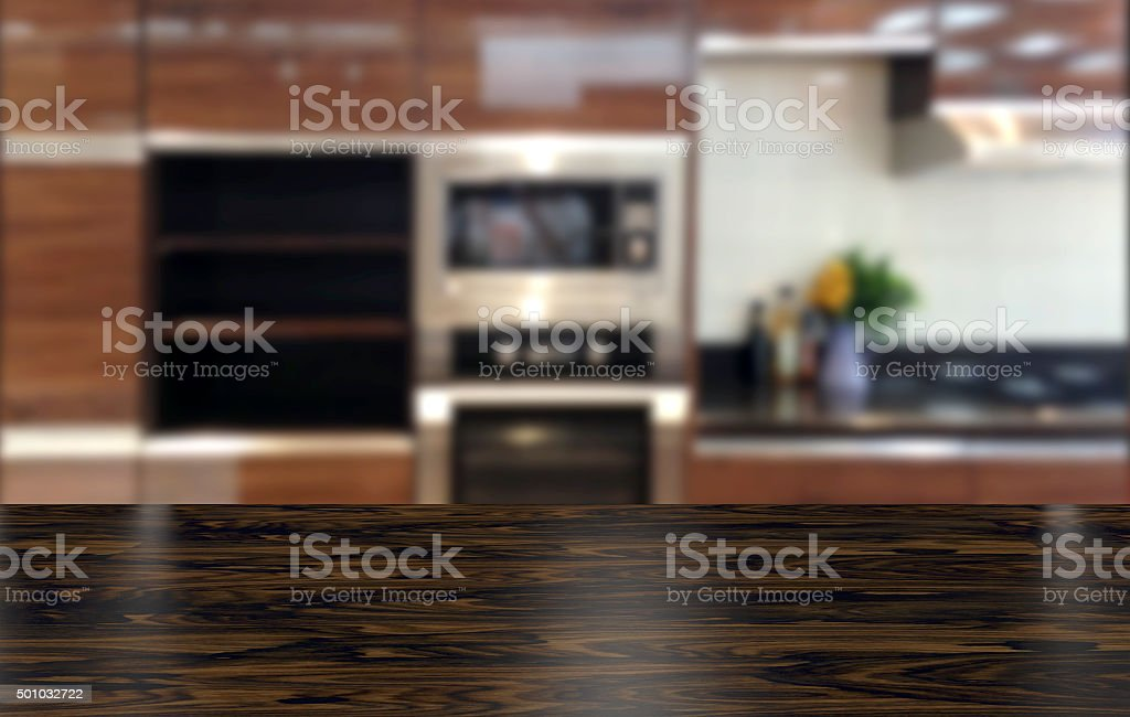 Mesa cocina fondo 50