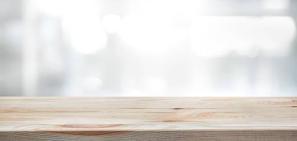 Wood table top on blur glass window wall background picture id637139146?b=1&k=6&m=637139146&s=612x612&w=0&h=fw84debgwoffxjopidf3pzl ac4orplcranli0ym6ja=
