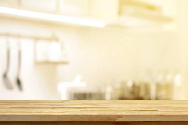 Wood table top on blur kitchen interior background picture id615618134?b=1&k=6&m=615618134&s=612x612&w=0&h=1xipu9rtxcbgl8mdwz4jri xhkaxuxyqk7edtl5nwsq=