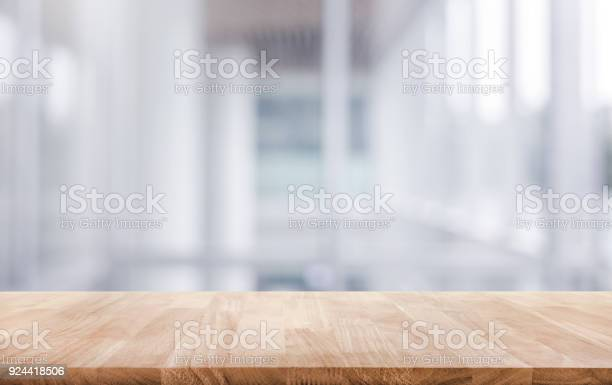 Wood table top on white abstract background form office building picture id924418506?b=1&k=6&m=924418506&s=612x612&h=z3ictkmjedrl6vs7igc5qbogtm4wmtt2zvx2lcb13d8=