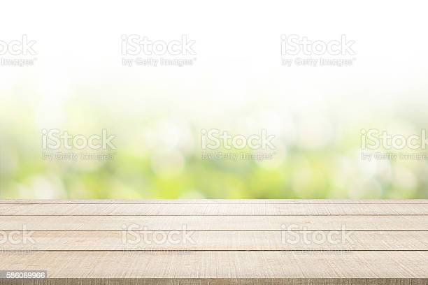 Wood table top panel on green background picture id586069966?b=1&k=6&m=586069966&s=612x612&h=ebpaglhbsoecxfnppiqsf9szna3n9gpucbxa59wwsge=