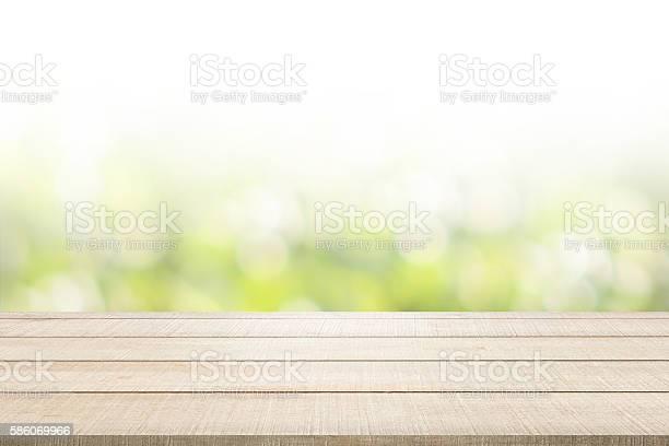 Wood table top panel on green background picture id586069966?b=1&k=6&m=586069966&s=612x612&h=ebpaglhbsoecxfnppiqsf9szna3n9gpucbxa59wwsge=