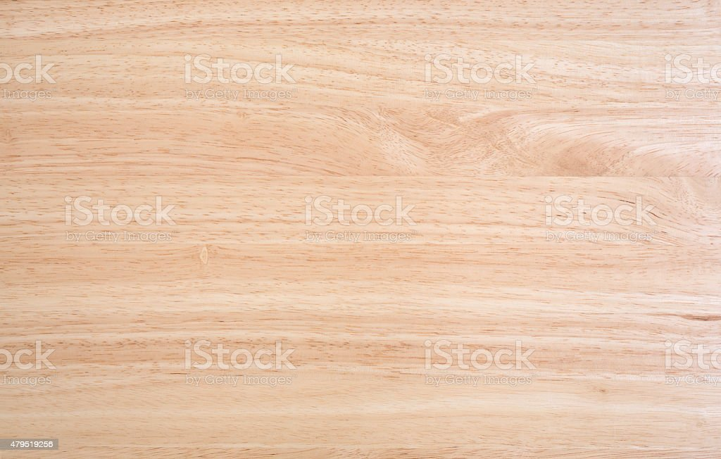 table top view. Wood Table Top Stock Photo View O