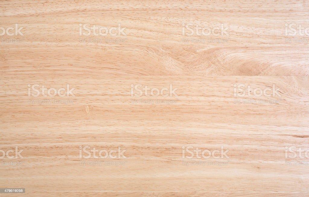 Genial Wood Table Top Stock Photo