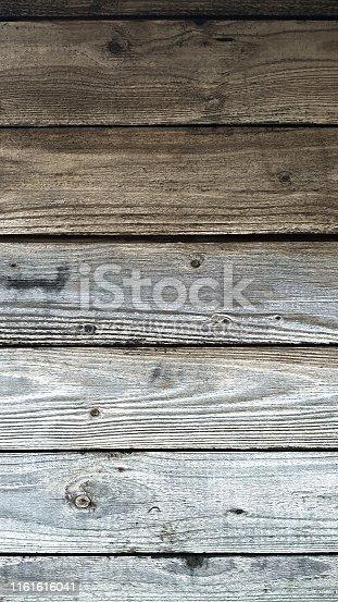 1200139538 istock photo Wood tan texture background, wooden desk table or floor 1161616041