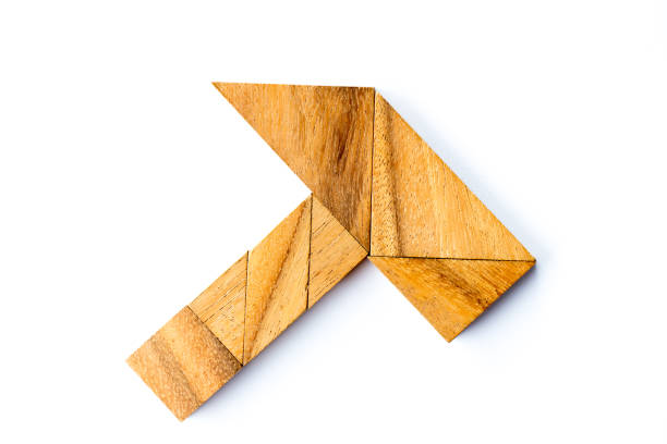 Wood tangram puzzle in hammer shape on white background picture id1056377756?b=1&k=6&m=1056377756&s=612x612&w=0&h=umqx5c2ep0o4n0l24oi29pwcf fgpkkub8xuvznz7nm=