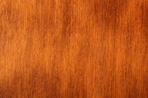 Wood textura