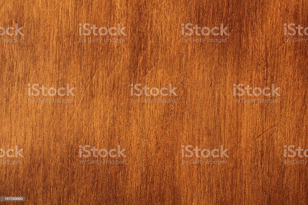 Wood textura stock photo