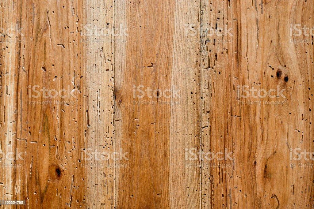 Texture legno olmo invecchiato fotografie stock e altre immagini