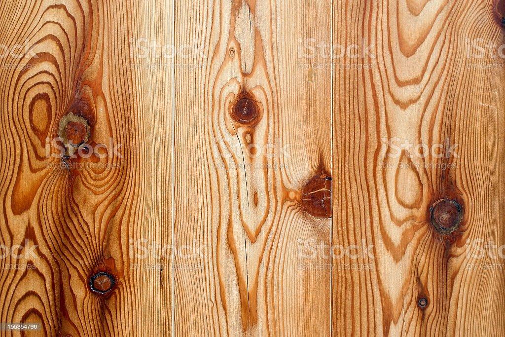 Texture legno larice anticato fotografie stock e altre immagini