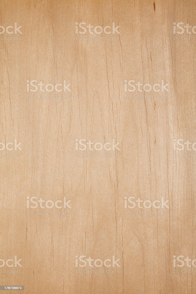Wood Texture Alder Stock Photo More Pictures Of Abstract Istock