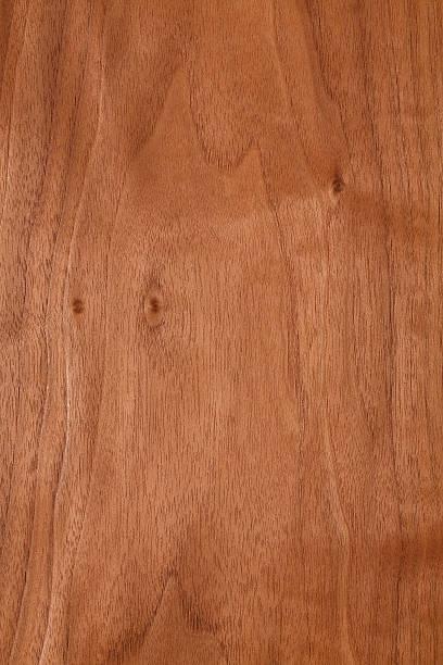 holz textur-amerikanischen walnussholz - nussbaumholz stock-fotos und bilder