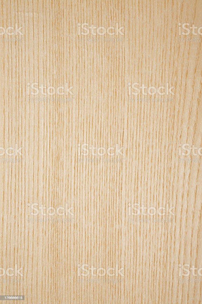 Wood texture - Ash stock photo