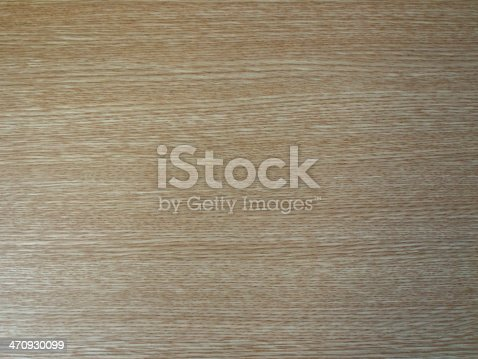 480646533 istock photo Wood Texture Backdrop 470930099