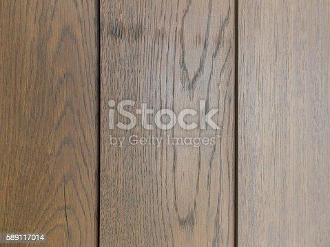 480646533 istock photo Wood Texture Backdrop 589117014