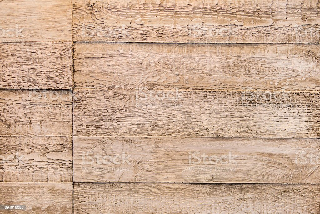 Wood texture background. Empty simple dark deep modern summer, spring, autumn colors. Bright halftone pattern, image. Print brochure, banner, web, website, cover, book, invitation stock photo