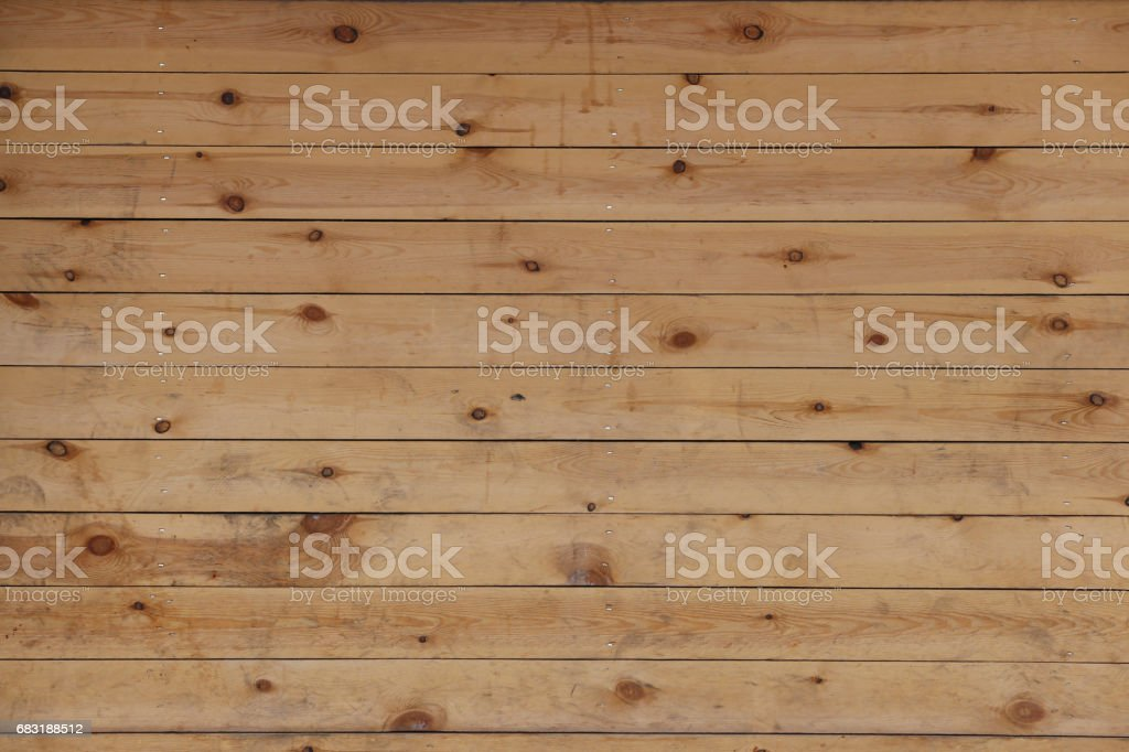 Wood texture background for the design backdrop. 免版稅 stock photo