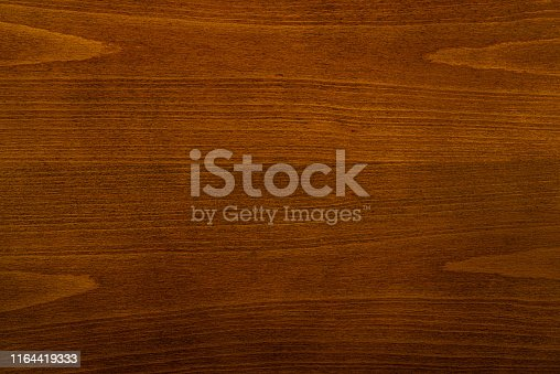 Wood texture background high quality and high resolution studio shoot