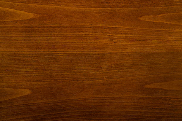Wood texture background high quality and high resolution studio shoot Wood texture background high quality and high resolution studio shoot surface level stock pictures, royalty-free photos & images