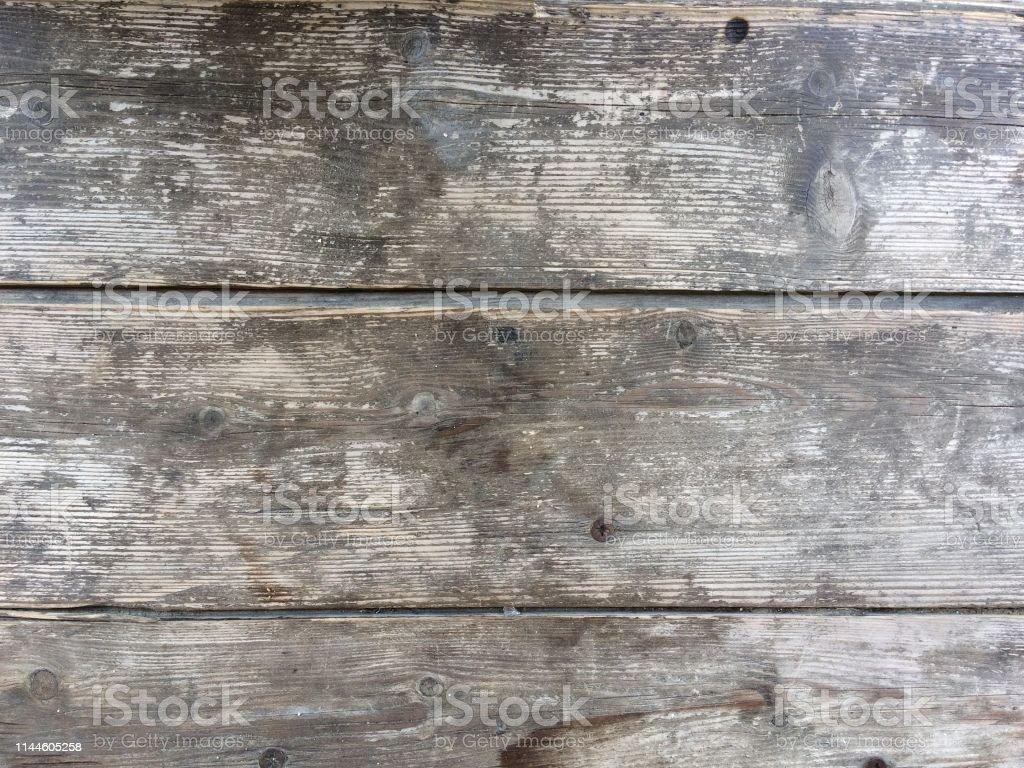 Peinture Bois Gris Patiné photo libre de droit de fond de texture bois chêne clair de