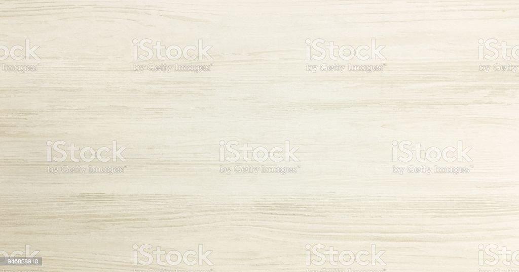 Houtstructuur achtergrond lichte eiken houten planken patroon tabel