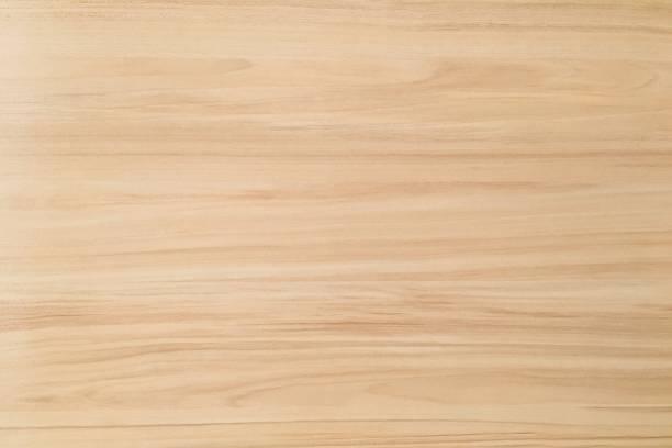 나무 질감 배경 빛 소박한 오크 풍 화. 어두운 나무 위험 스런된 페인트 woodgrain 텍스처를 보여주는. 나무 판자 패턴 테이블 상단 보기 세척. - 목재 재료 뉴스 사진 이미지