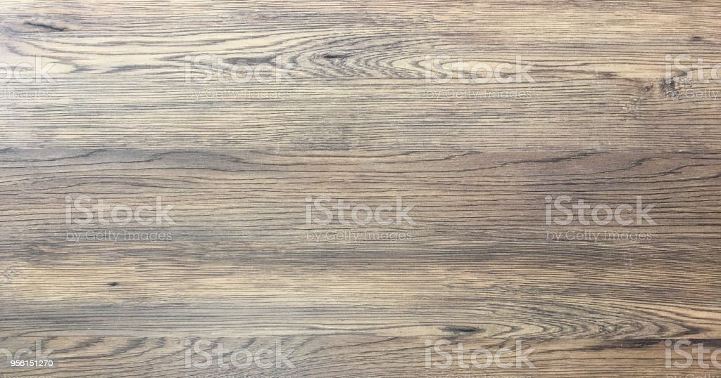 Wood Texture Background Light Weathered Rustic Oak Faded Wooden Varnished Paint Showing Woodgrain