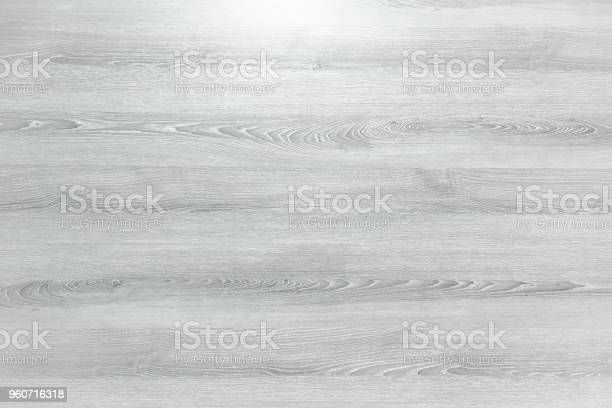 Wood texture background light weathered rustic oak faded wooden picture id960716318?b=1&k=6&m=960716318&s=612x612&h=ce5hr3gfwts1zqvzjredhq01f3caz8t3pzmhb9fsl10=