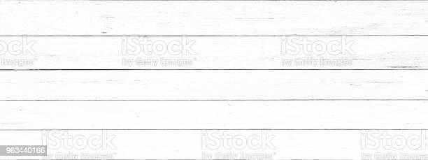 Tło Tekstury Drewna Jasny Wyblakły Dąb Rustykalny Wyblakła Drewniana Lakierowana Farba Przedstawiająca Teksturę Z Drewna Blaszane Deski Z Twardego Drewna Wzór Widoku Z Góry - zdjęcia stockowe i więcej obrazów Drewno - Tworzywo