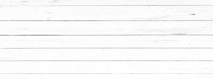 Ahşap Doku Arka Plan Işık Rustik Meşe Yıpranmış Cddeki Doku Gösterilen Ahşap Vernikli Boya Solmuş Ahşap Plakalar Desen Tablosu Üstten Görünüm Yıkadım Stok Fotoğraflar & ABD'nin Daha Fazla Resimleri