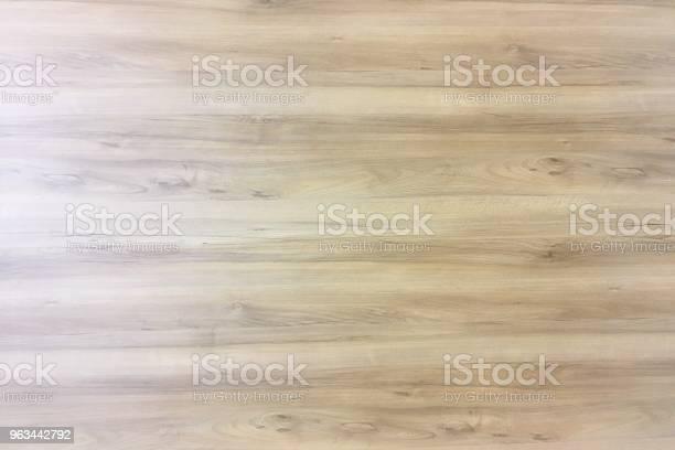 Tło Tekstury Drewna Jasny Wyblakły Dąb Rustykalny Wyblakła Drewniana Lakierowana Farba Przedstawiająca Teksturę Z Drewna Blaszane Deski Z Twardego Drewna Wzór Widoku Z Góry - zdjęcia stockowe i więcej obrazów Antyczny