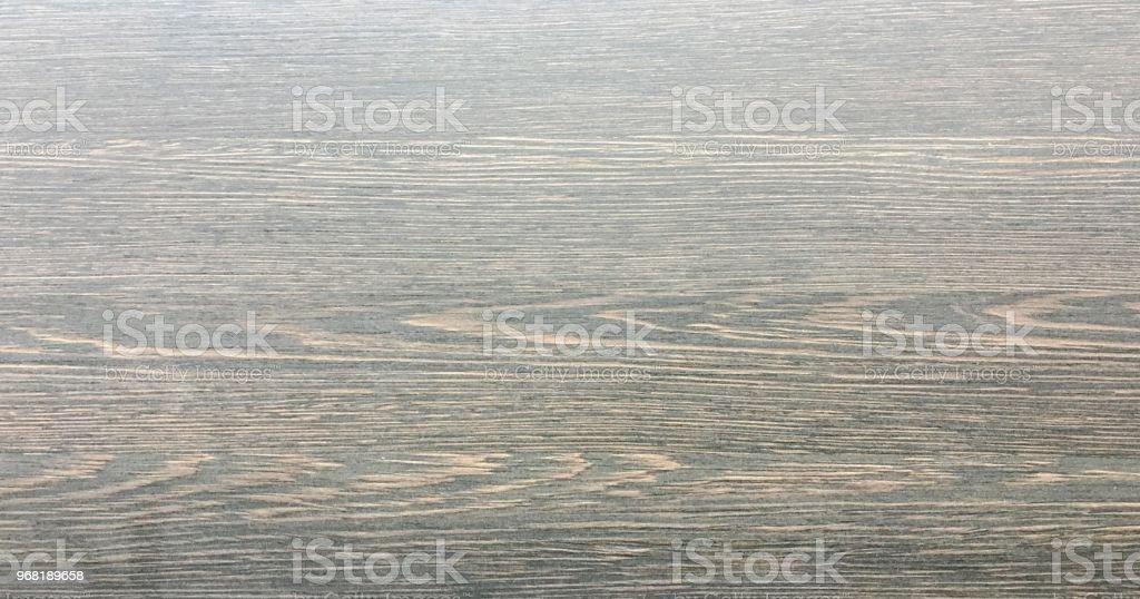 Wood Texture Background Light Weathered Rustic Oak Faded ...