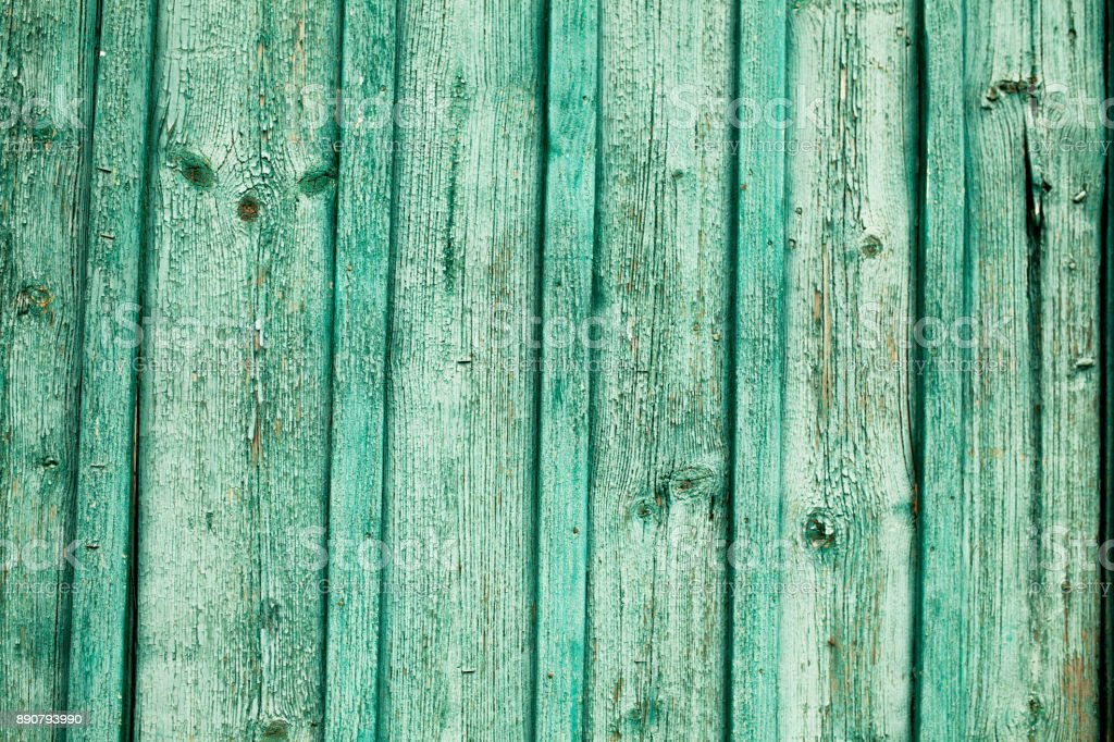 Wood texture. background old panels. Abstract background, empty template. stock photo