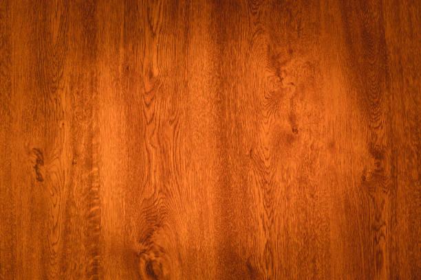 Holz Textur Hintergrund alte Platten – Foto