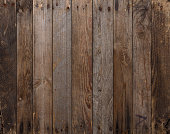 istock Wood texture background. 1078081842