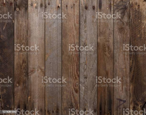 Wood texture background picture id1078081842?b=1&k=6&m=1078081842&s=612x612&h=glmzsrgfps8lww4 9yk6j fdsiphl5op3zml fs5z1k=