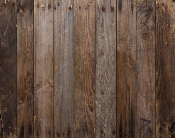 背景的木材紋理。 - 田園風格 個照片及圖片檔