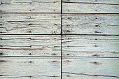 istock Wood Texture Background 182884566