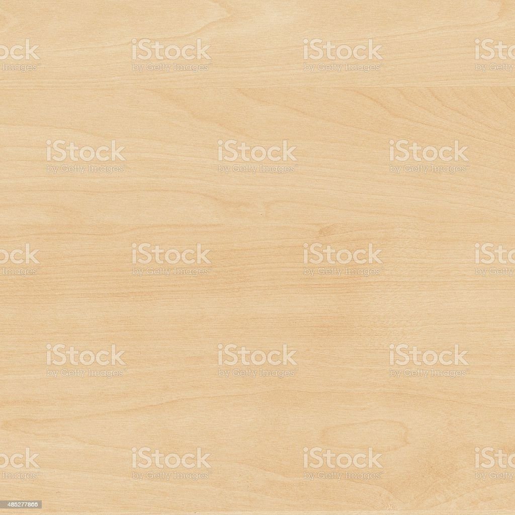 Holz Textur Hintergrund – Foto