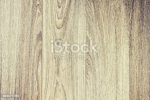 istock Wood texture background 534471183